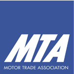 Member of MTA Motor Trade Association