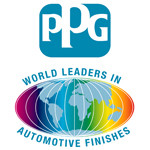 PPG Automotive Products